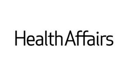 Health Affairs - New