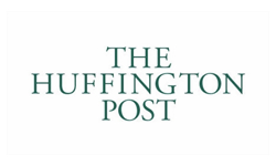 HuffPost - New