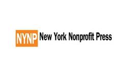 NY Nonprofit Press - New
