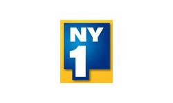 NY1 - New