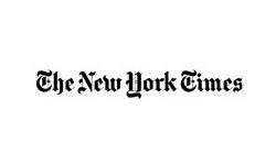 NYT - New