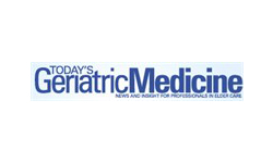 Today's Geriatric Med - New
