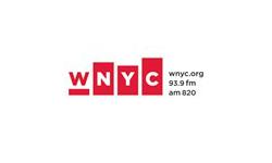 WNYC - New