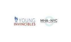 Young Invincibles - New