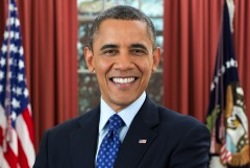 president_official_portrait_hires-240x300