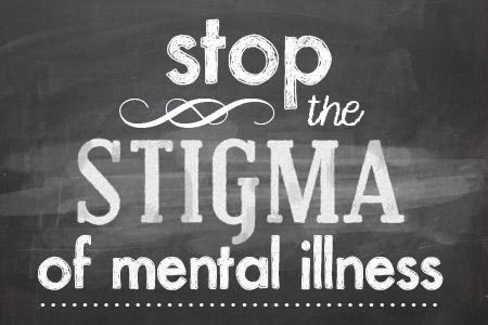 Help Erase Mental Health Stigma Vibrant Emotional Health Vibrant