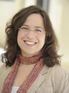 Lisa Furst
