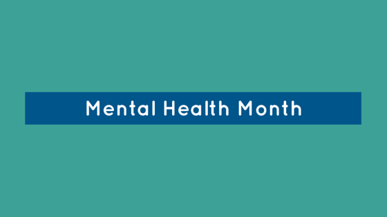 Copy of May is Mental Health Month.Follow us as we launch our new blog series, #WriteOnSarah,-9