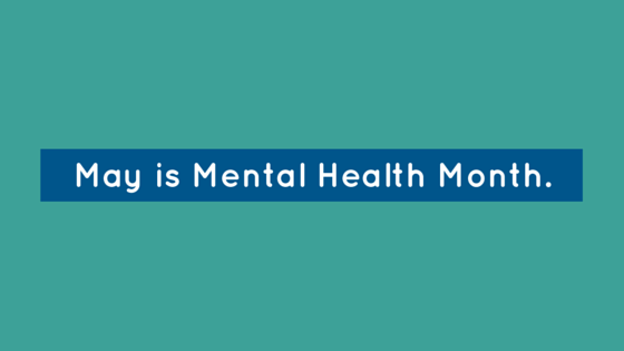 Mental Health Month 2016 | MHA of NYC