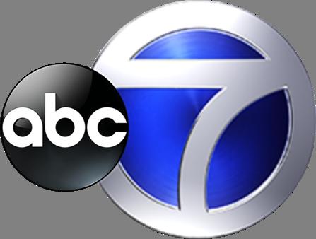 WABC News