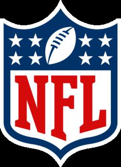 NFL official logo