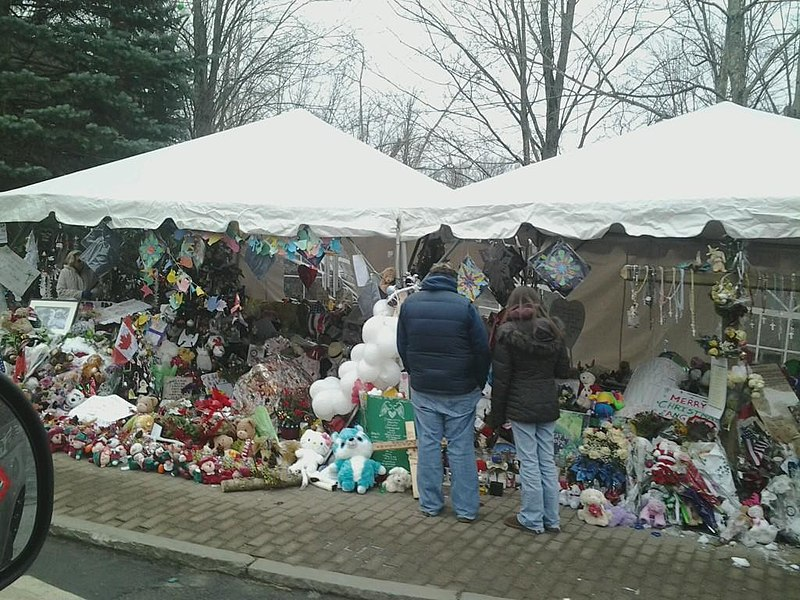 7 Tips For Coping 5 Years After Sandy Hook Vibrant